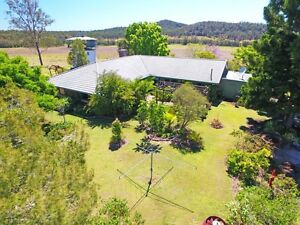 Multi purpose property Tabulam Tenterfield Area Preview