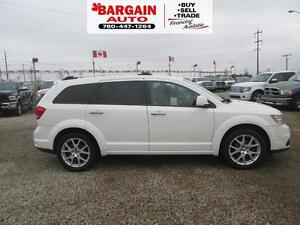 2011 Dodge Journey NO PAYMENTS UNTIL FEB 2017..0 DOWN..oac..