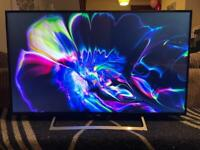 """SONY BRAVIA 49"""" SMART TV ‼️IMMACULATE CONDITION ‼️"""