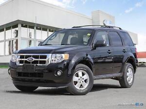 2011 Ford Escape $148 b/w   XLT   AUX Plugin   Bluetooth   Remot