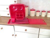 Kitchen set NOW SOLD !!!!