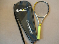 Pro Kennex Tennis Racquet - Kinetic Ionic Ki5