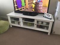 Furniture - Livingroom