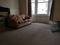 Double Room to Rent Southsea £325pcm INC ALL BILLS