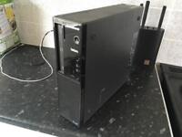 Lenovo ThinkCentre Desktop PC Computer