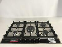 NEFF T27DA69N0 5 burner Gas hob BRAND NEW
