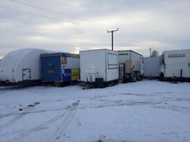 Catering trailers Lpg Equipment setup Gas Griddles Fryers vans and cars and catering equipment