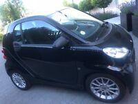 Smart Car For Sale!