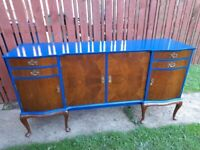 Strongbow sideboard for sale