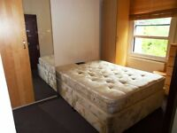 Good Double room available to rent near Wanstead / Manor Park