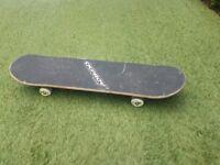 Osprey 31 inch skate board