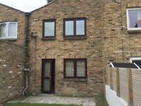 3 Bedroom Garden House to let