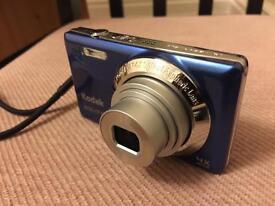 Kodak Easyshare M22 14 MP Digital Camera
