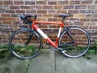 SAB Classico race road bike