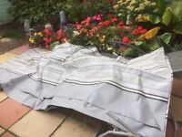Large Breatheable groundsheet