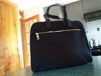 Ladies weekend bag