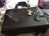 Genuine Radley ladies handbag new