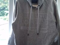JACK & JONES CORE HOODY