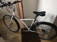 Woman bike for sale