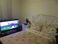 1 bedroom in Norbiton Hall, Kingston Upon Thames, KT2 (#985587)
