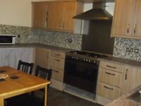 4 Bedroom Flat Horton Grange Road, Bradford, West Yorkshire, BD7