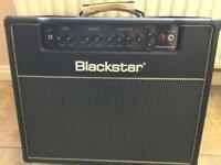 Blackstar HT 20 Studio Combo