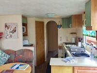 ⭐️ Cheap Static Caravan ⭐️ - Sea Views 🌊 - Pet Friendly Park 🐶