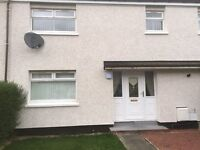 Supberb refurbished 3 bedroom house Irvine close to all amendities