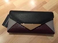 Next purse - brand new!