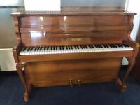 Zender Upright piano perfect starter piano