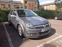 Vauxhall Astra 1.4 Sxi For Sale or Px Audi / Bmw / Ford / Focus / Polo / Vw / Golf / Fiesta