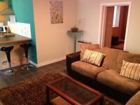 Stunning 1 Bedroom Flat (15 mins from Inverness | Fortrose)