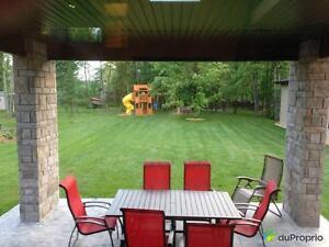 665 999$ - Maison 2 étages à vendre à Gatineau Gatineau Ottawa / Gatineau Area image 5