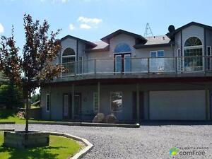 $459,990 - Country home for sale in Pigeon Lake Edmonton Edmonton Area image 2