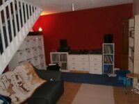 2 bed house in peterborough looking for 3 bedroom house Hertfordshire/Greater London