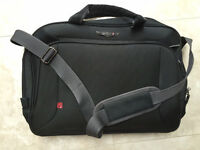 Quality Antler laptop case