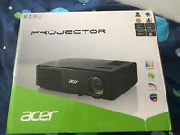 ACER X110P DLP PROJECTOR