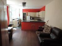 Ninian Road, Roath - 8 Bed house- ideal for Cyncoed/Llandaff campus