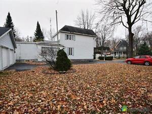 629 000$ - Maison 2 étages à vendre à Dorval / L'Île Dorval West Island Greater Montréal image 4