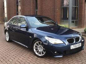 Good condition full service history BMW