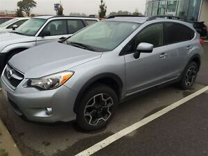 Used 2015 Subaru Other