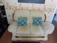 3 piece Cottage suite