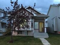 HOUSE FOR RENT - BRIDLEWOOD SW -AVAILABLE ASAP