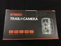 BNIB Nature/Trail Outdoor HD Camera