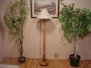 Beautiful Roxton Floor Lamp