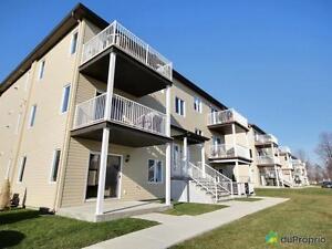 189 900$ - Condo à vendre à Coteau-Du-Lac West Island Greater Montréal image 3