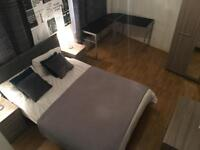 Fully Furnished Double | Lovely Location