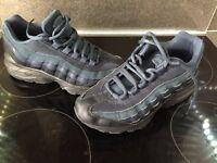 Nike Junior Air Max