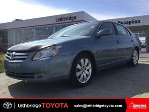 Value Point 2006 Toyota Avalon XLS - PERFECT FAMILY CAR!