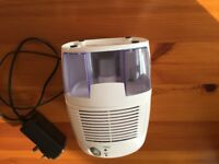 Dehumidifier MINI